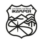 iKamperNordic.com